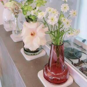 アンドフラワーのお花