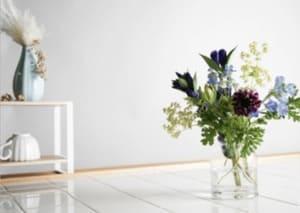 ひとはな2,200円のお花