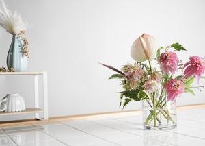 ひとはな2,750円のお花