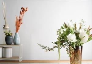 ひとはな3,300円のお花