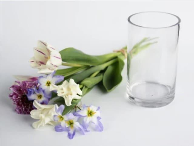 LIFFT(リフト)の花瓶セットプランの画像