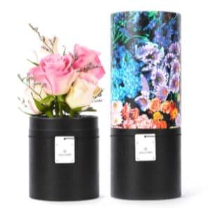 LIFULL FLOWER(ライフルフラワー)スタンダードプランのお花