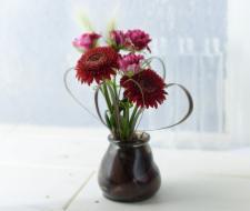medeluのお花(modern lite)