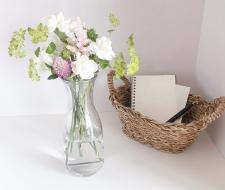 medeluのお花(natural lite)