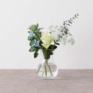 +hanaのお花