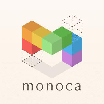 monocaのアイコン
